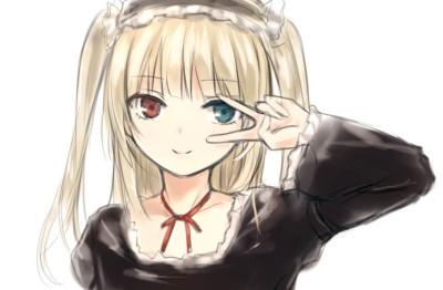 我的朋友很少 僕は友達が少ない Haganai 羽瀬川小鳩的H同人圖 9P 同人誌 Doujin Hentai 成人漫畫 H漫 色情同人