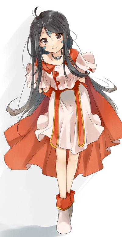 幸運女神 ああっ女神さまっ Ah! My Goddess 詩寇蒂的H同人圖 自慰 9P 同人誌 Doujin Hentai 成人漫畫 H漫 色情同人