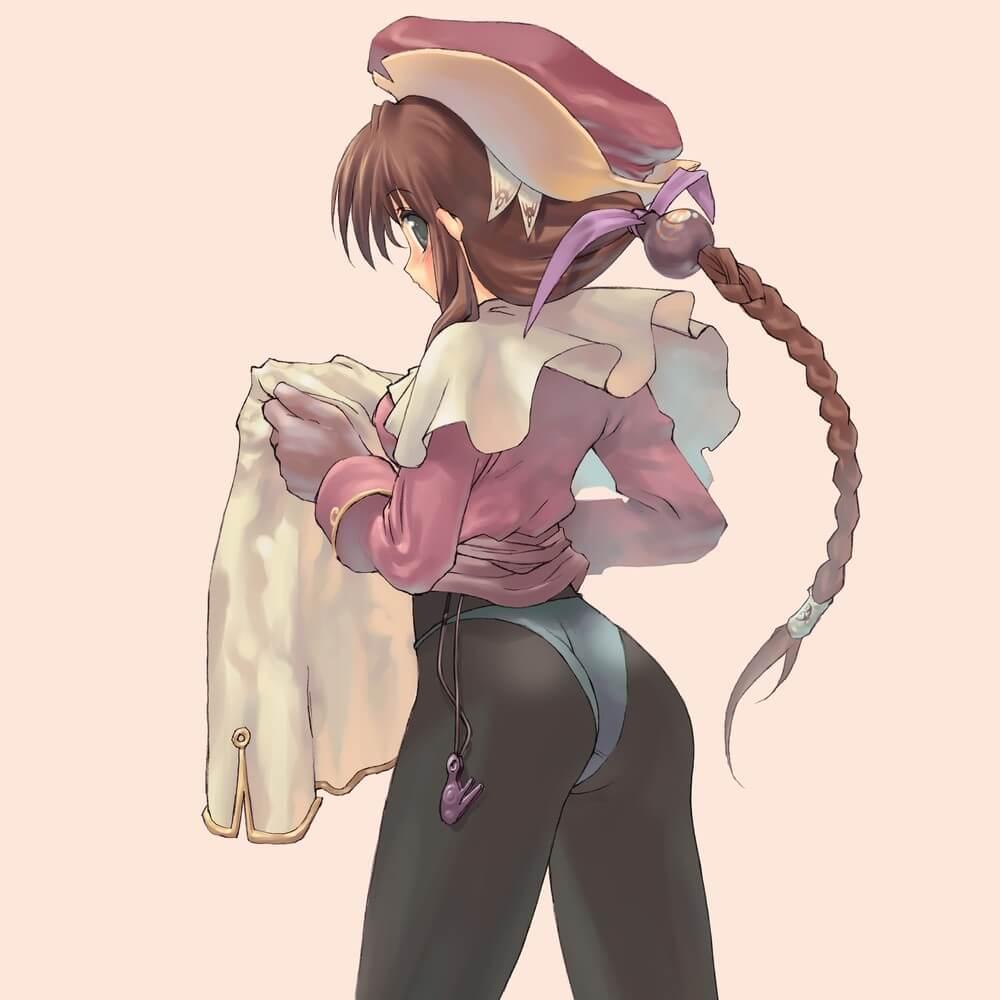 仙境傳說 RO Ragnarok Online 라그나로크 온라인 ラグナロクオンライン 服事的H同人圖 觸手 口交 顏射 自慰 8P 同人誌 Doujin Hentai 成人漫畫 H漫 色情同人 線上看