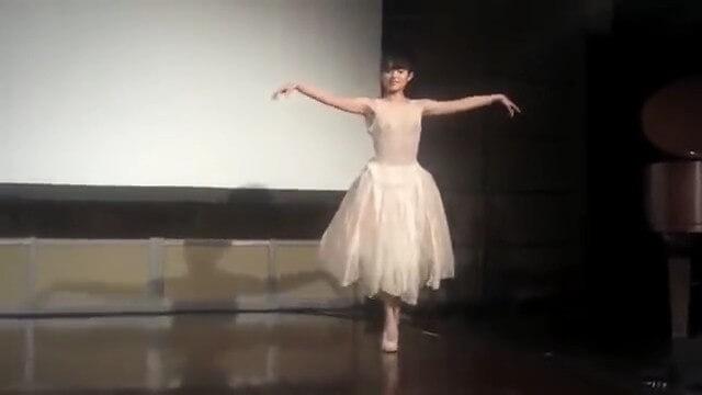 Youtube 露點 女舞者 KaoRi dancing 完整版 線上成人影片 線上看
